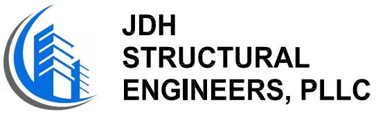 JDH Engineers